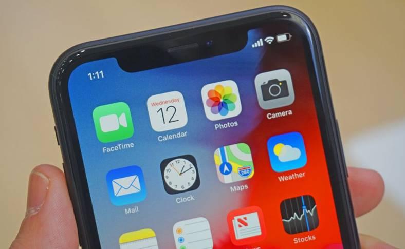 iphone xr vanzari slabe