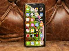 iphone xs ecran lg