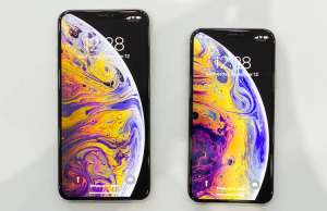 iphone xs max clona