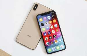 iphone xs umilinta android