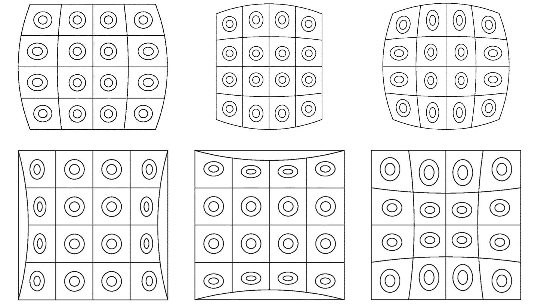 lg camera hexadecimala 1