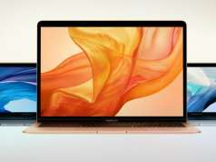 macbook air 2018 romania stoc