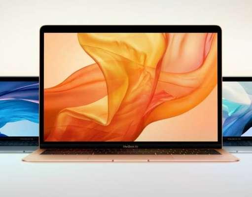 macbook air 2018 romania stoc