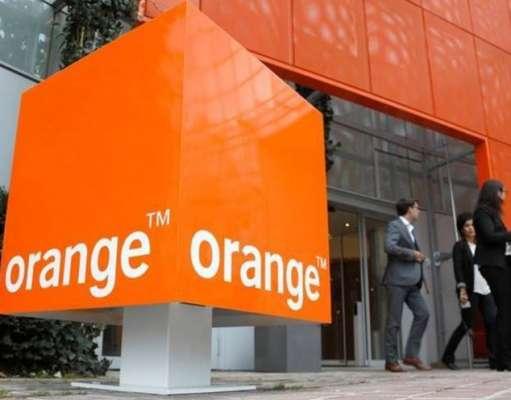 orange black friday