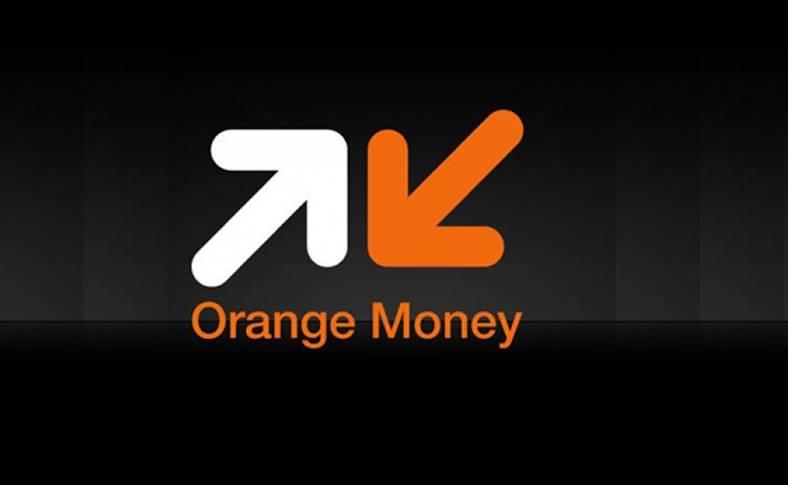 orange card plati