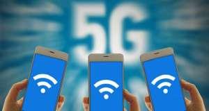 retele 5G