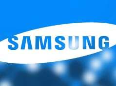 samsung telefon special 361288