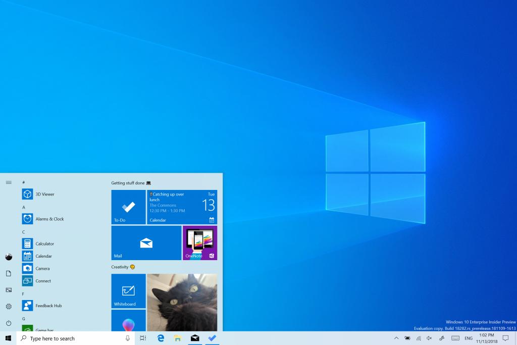windows 10 tema 1