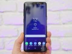 5 motive pentru care merită să-ți iei un Samsung S9