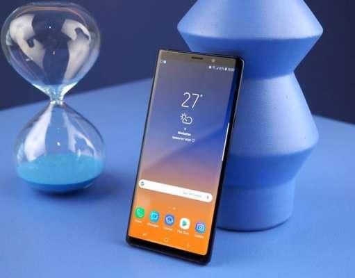 Android 9 noutati