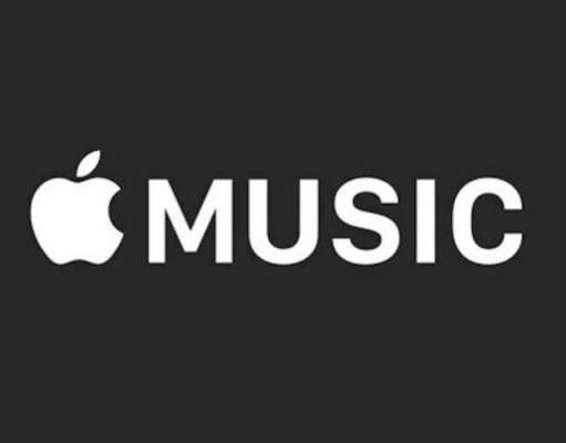 Apple Music abonati