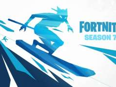 Fortnite sezon 7 noutati