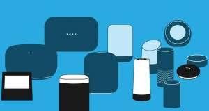 Google Assistant performante