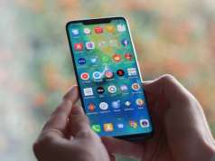 Huawei P30 PRO dezamagire