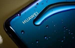 Huawei P30 PRO ecran