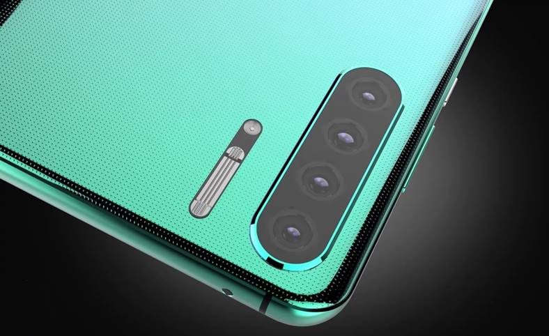Image result for p30 pro