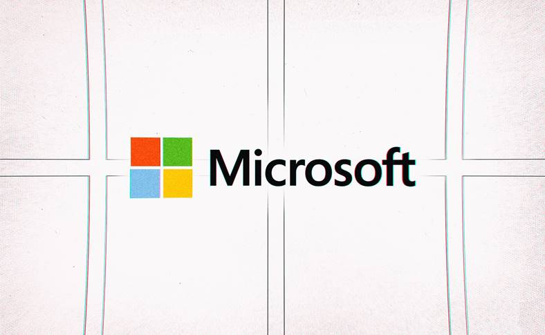 Microsoft AVERTIZARE