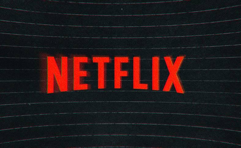 Netflix popular
