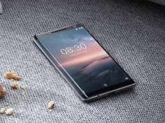 Nokia 9 imagini