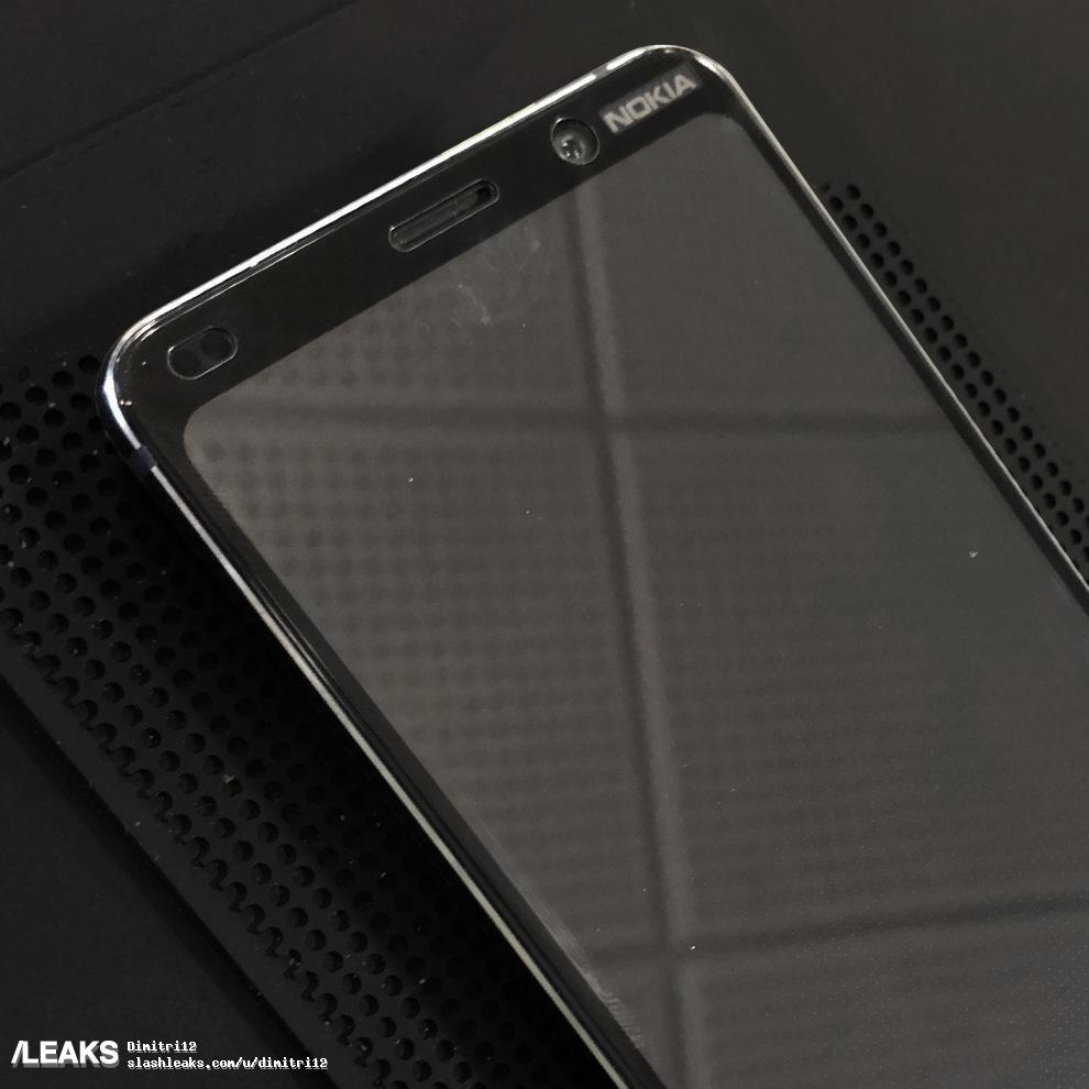 Nokia 9 imagini unitate 2