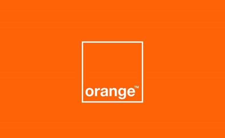 Orange Mos Nicolae