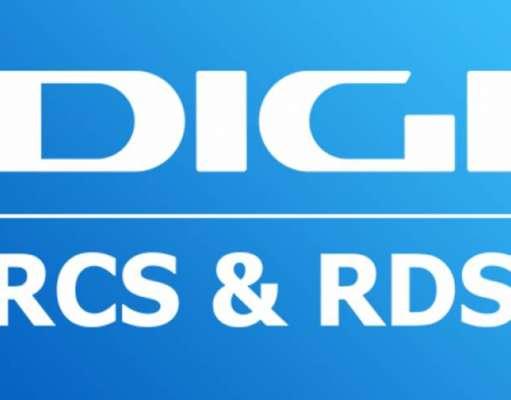 RCS & RDS 4k
