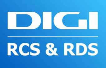 RCS & RDS clienti