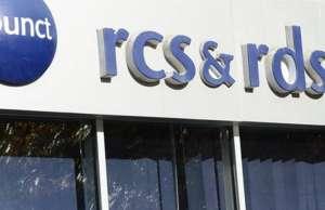 RCS & RDS oferta
