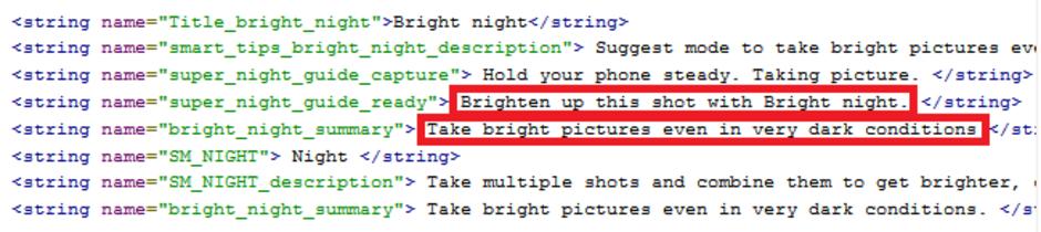 Samsung GALAXY S10 google pixel 3