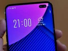 Samsung GALAXY S10 inutil
