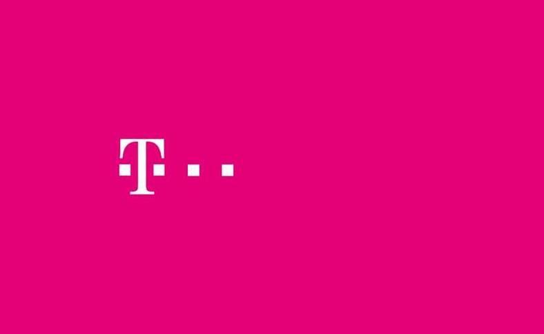 Telekom Mos Nicolae