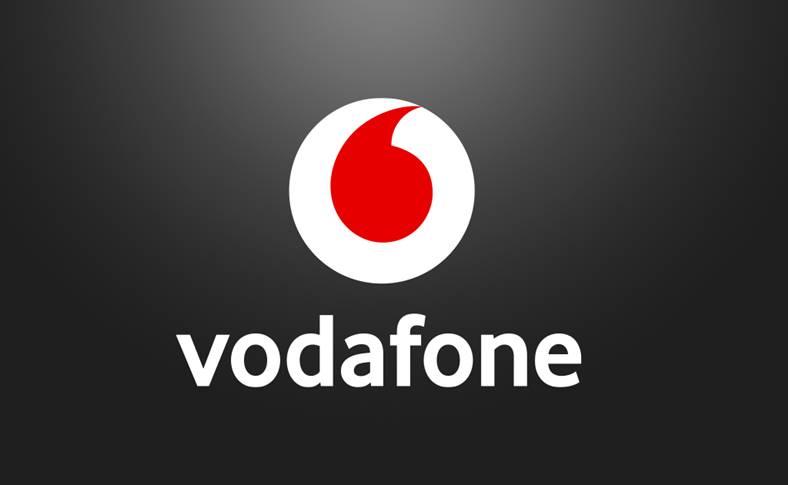 Vodafone mos nicolae