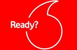 Vodafone. Weekend cu Reduceri MARI pentru Telefoane Mobile