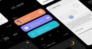 android 9 samsung telefoane