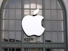 apple avertizare iphone