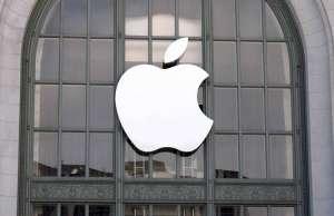 apple avertizare iphone
