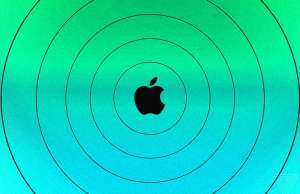 apple carcasa baterie iphone xs