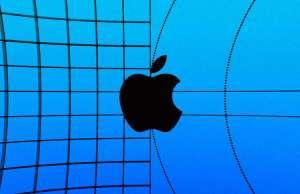 apple ios 12 iphone