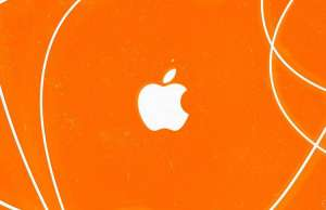 apple parodie