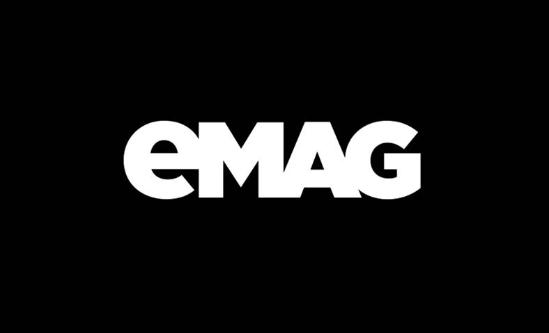 emag daily