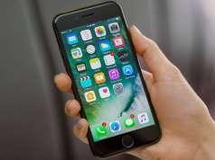 emag iPhone 7 reduceri plus