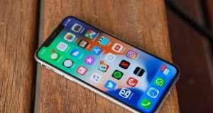 emag iphone x craciun