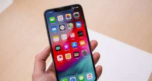 emag iphone xs extra reducere