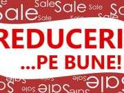 emag reduceri deals