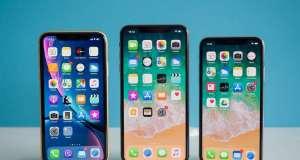 iPhone Apple disperare