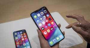 iphone cumpara
