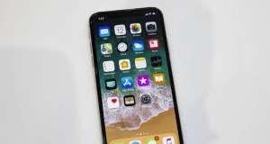 iphone modem apple