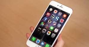 iphone naufragiu