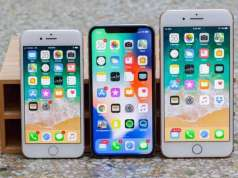 iphone scos vanzare