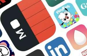 iphone teapa aplicatii